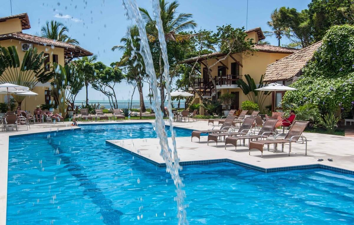 arraial-bangalo-praia-hotel