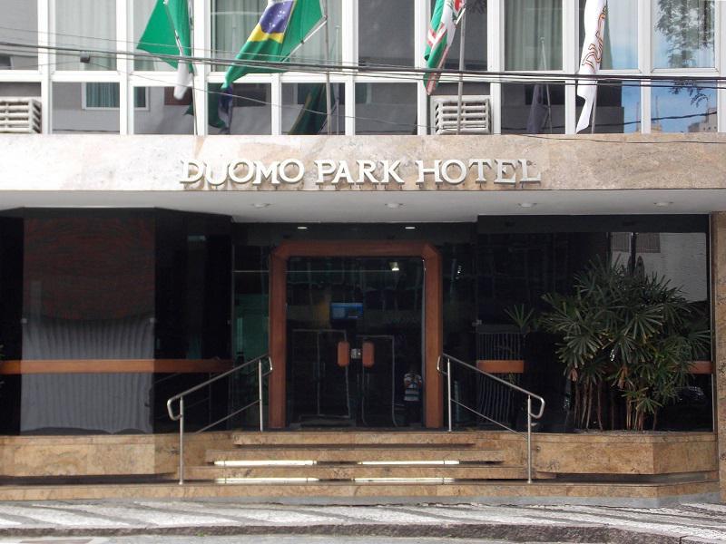 duomo-park-hotel