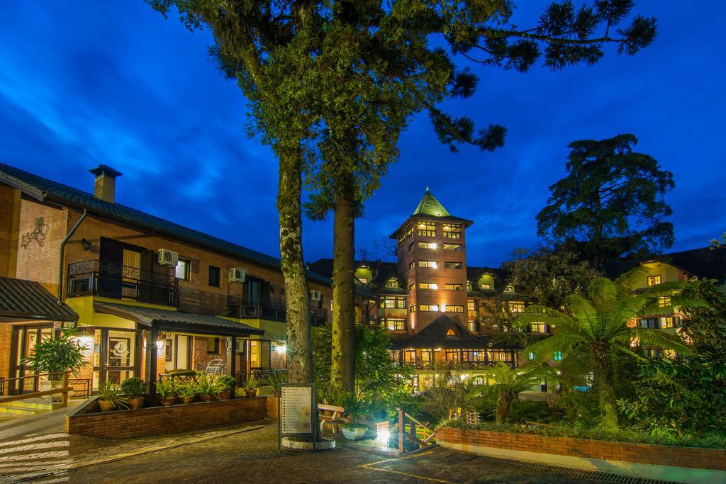 hotel-recanto-da-serra-gramado