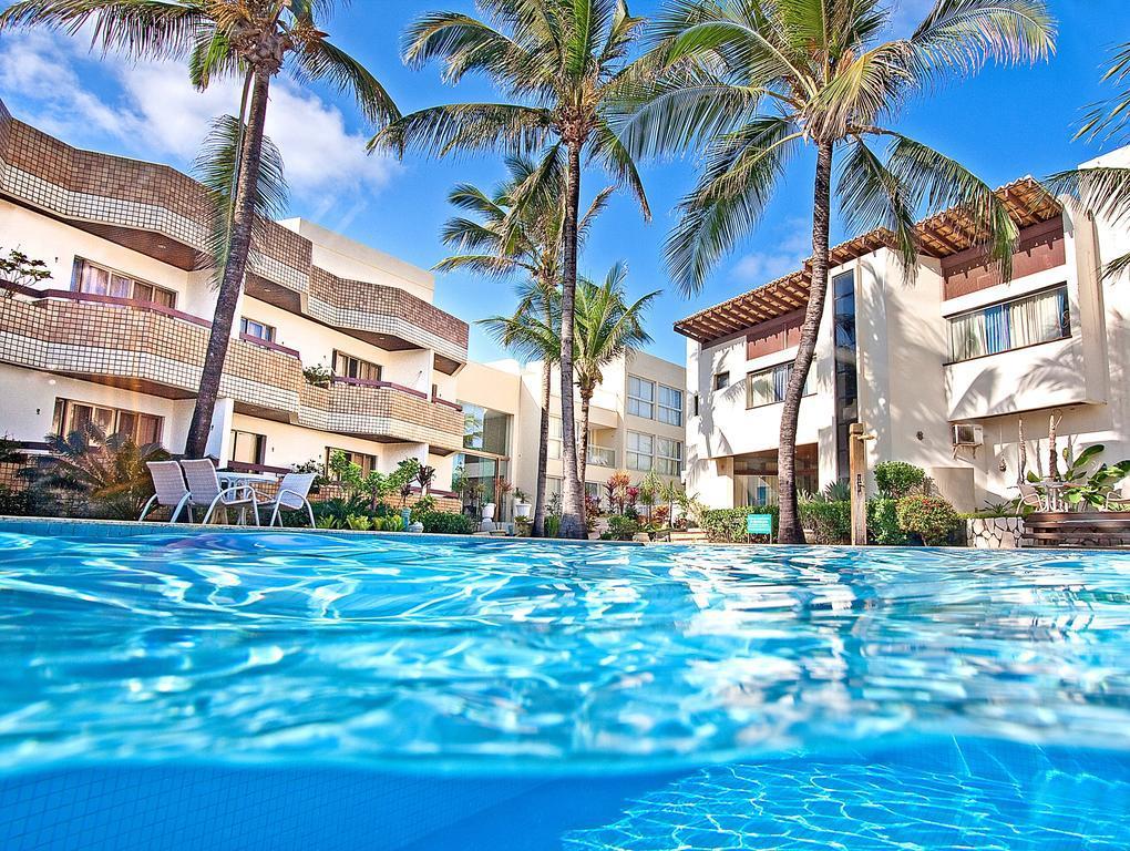 mar-brasil-hotel