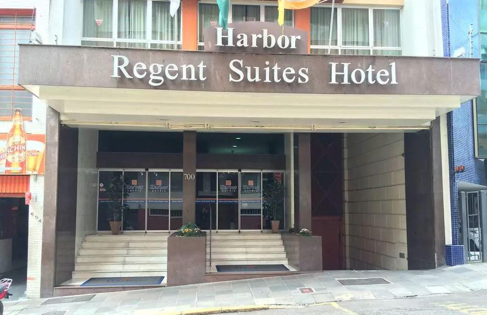harbor-regent-suites