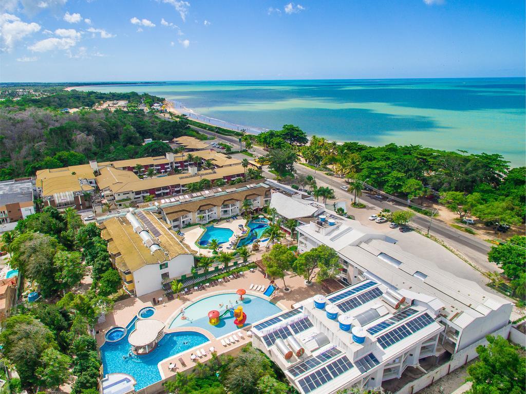 portal-beach-hotel