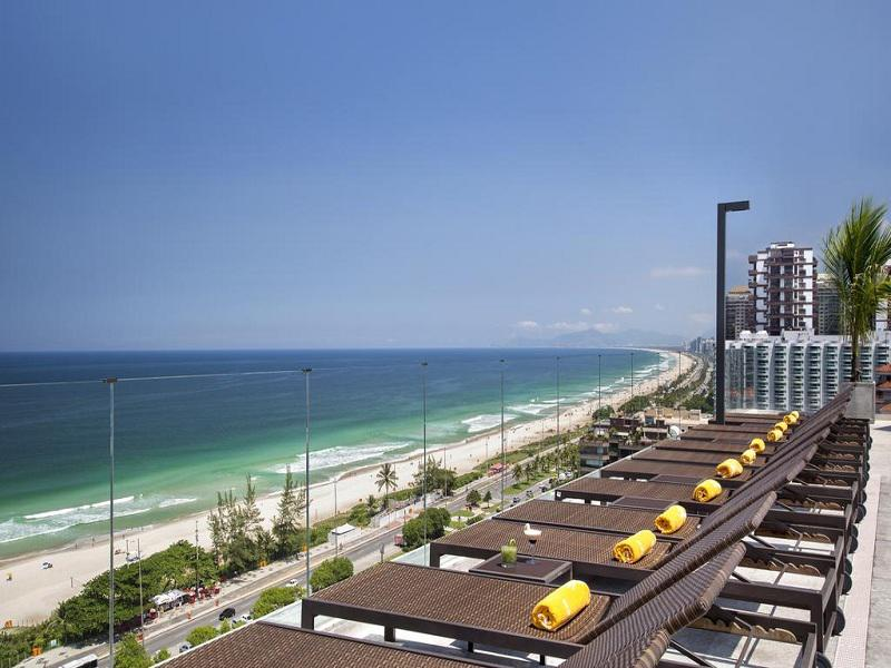 windsor-oceanico-hotel