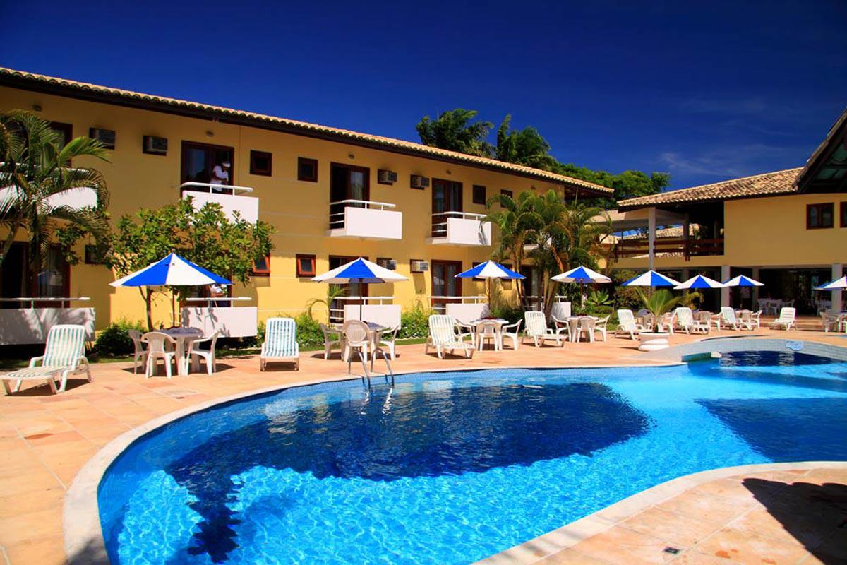 sunshine-praia-hotel