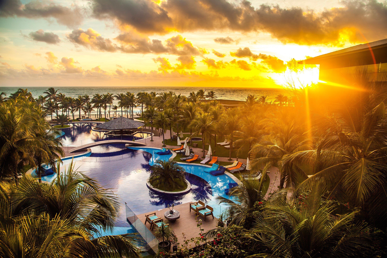 carmel-cumbuco-resort