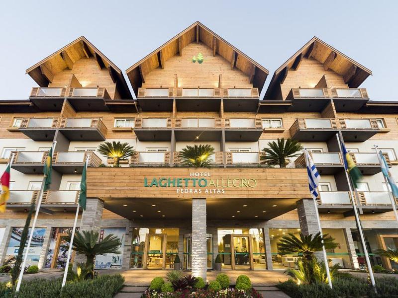 hotel-laghetto-allegro-pedras-altas