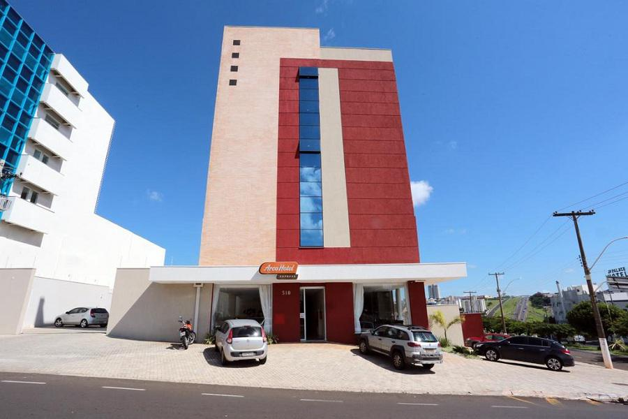 arco-hotel-franca
