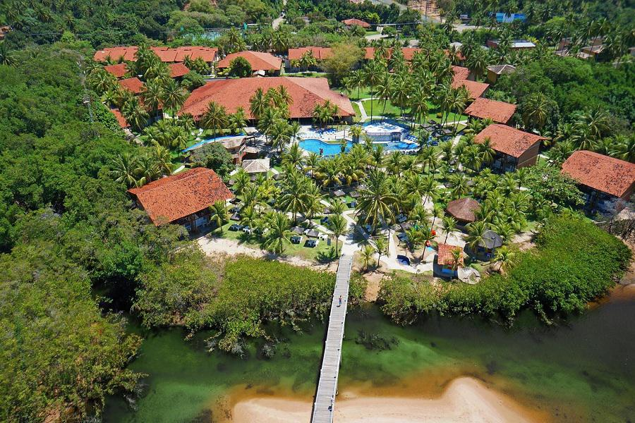 pratagy-beach-all-inclusive-resort
