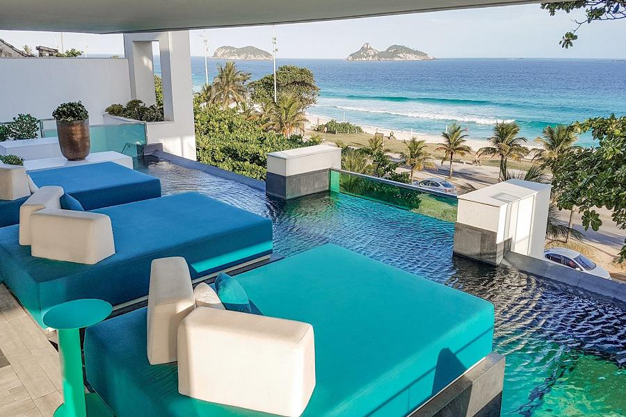 lsh-lifestyle-barra-hotel