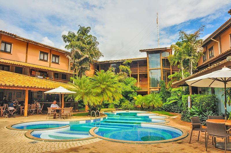 hotel-via-dos-corais