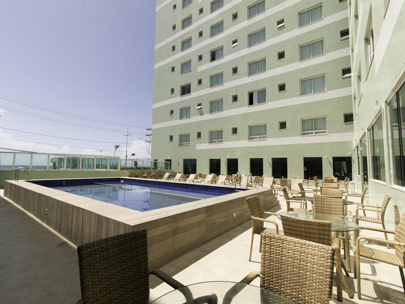 hotel-real-classic-bahia