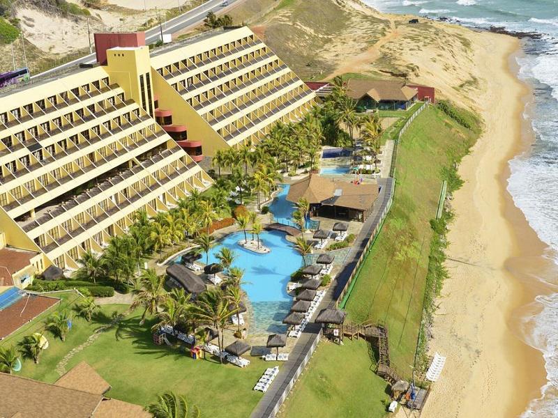 prodigy-beach-resort-natal