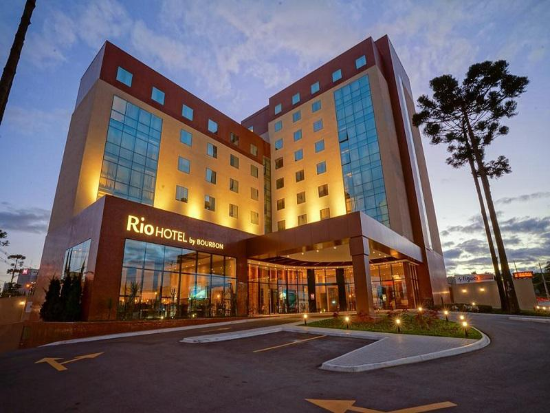 rio-hotel-by-bourbon-curitiba-aeroporto