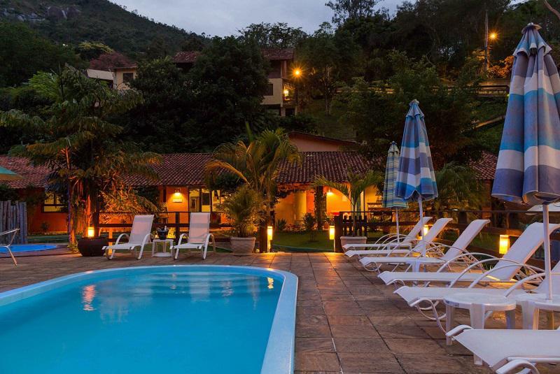 hotel-vila-bavaria