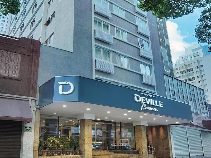 deville-business-curitiba