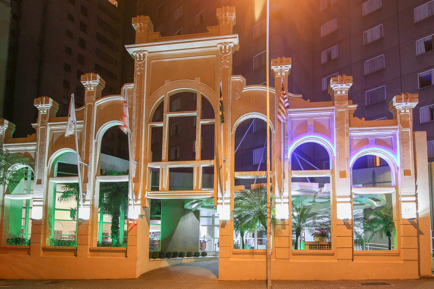 nobile-downtown-sao-paulo