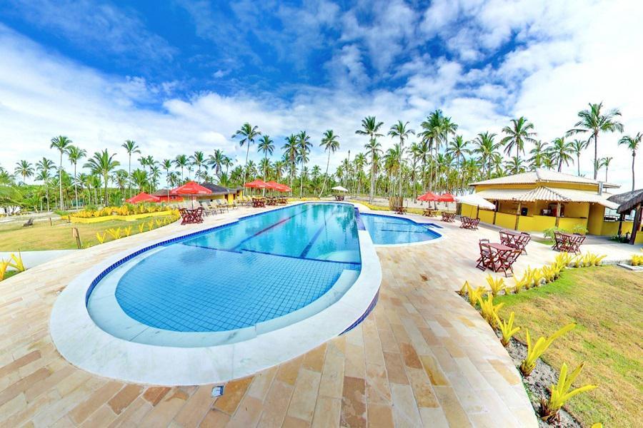 makaira-beach-resort