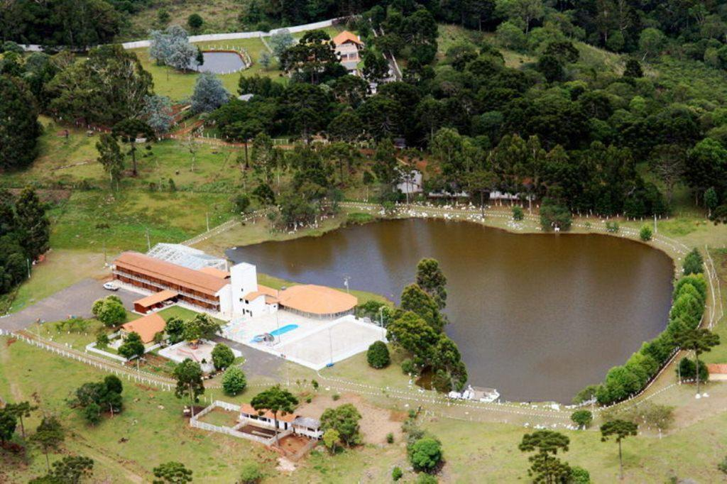 ecologic-garden-hotel-fazenda-e-eventos
