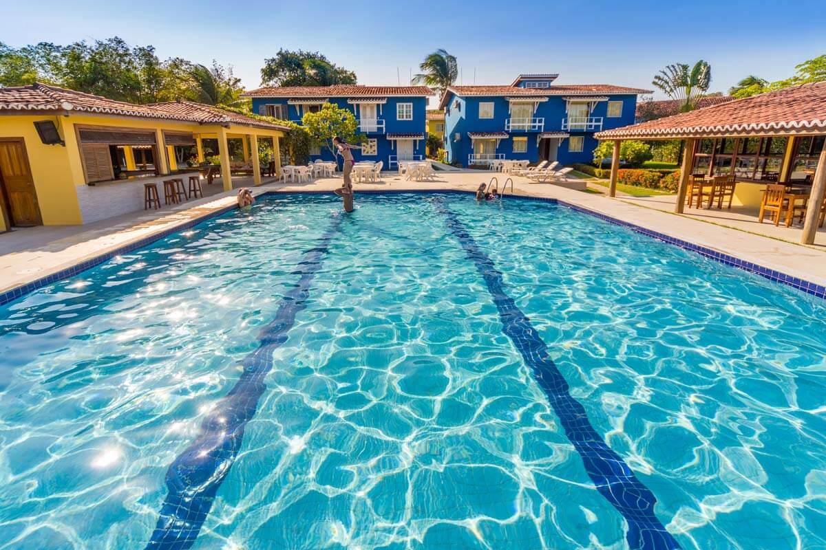 atlantida-park-hotel