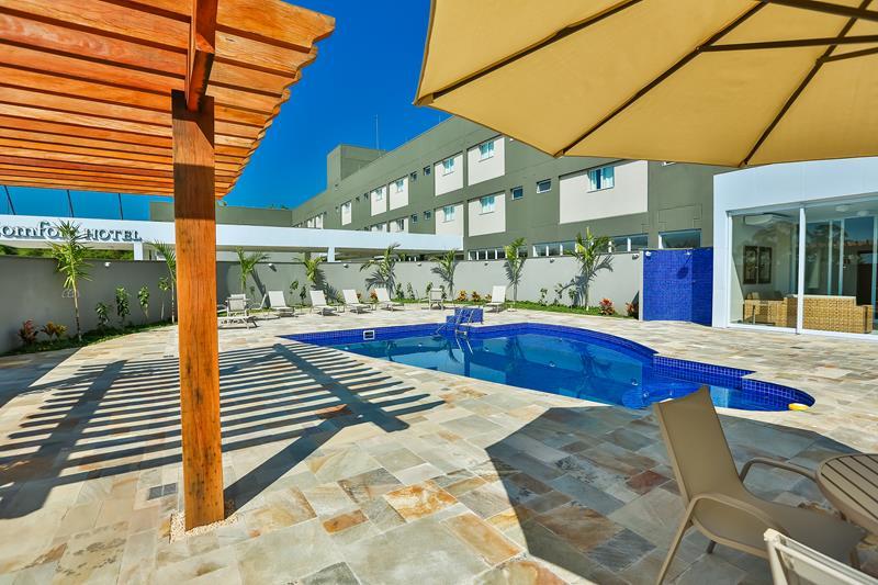 comfort-hotel-mogi-guacu