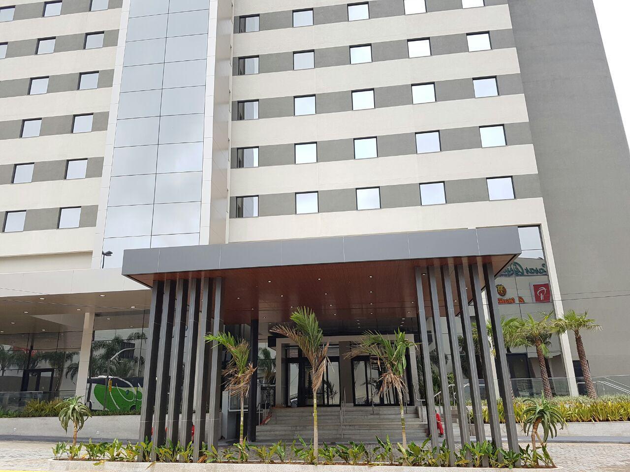 bourbon-foz-do-iguacu-business-hotel