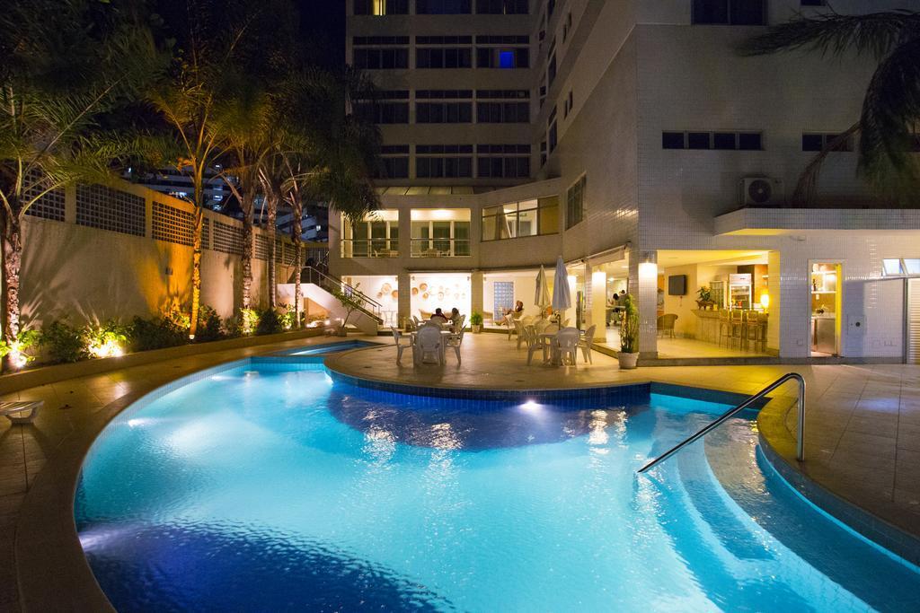 portobello-ondina-praia-hotel