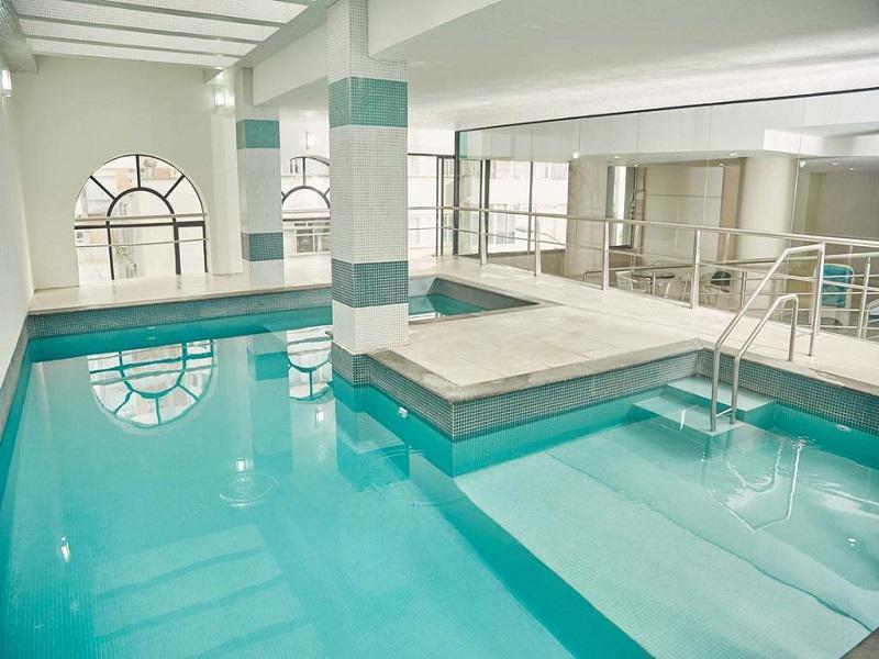 hotel-miramar-balneario-camboriu
