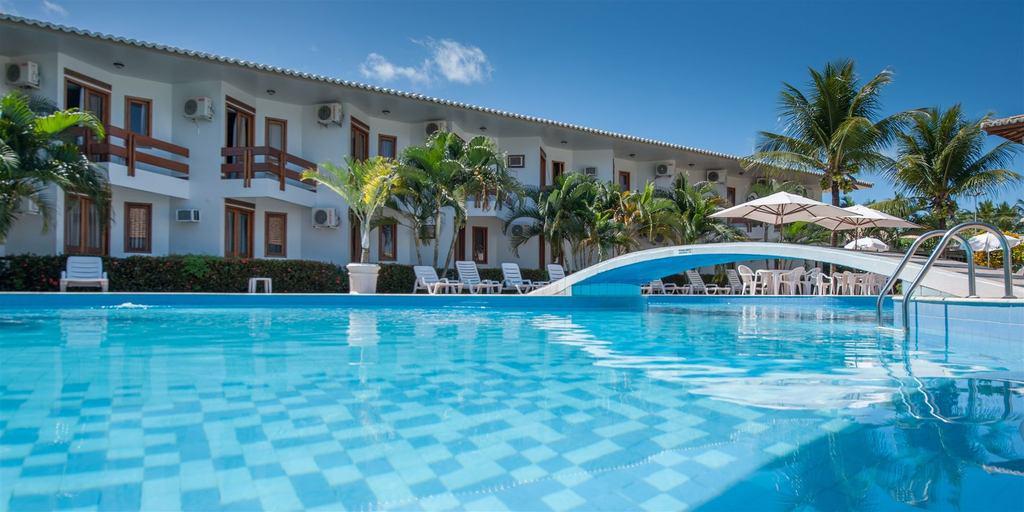 oceano-praia-hotel