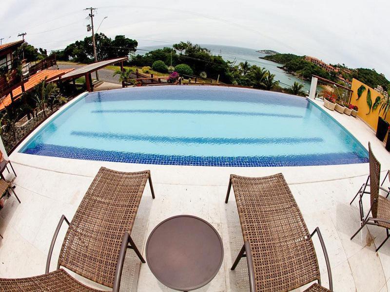 hotel-ville-la-plage