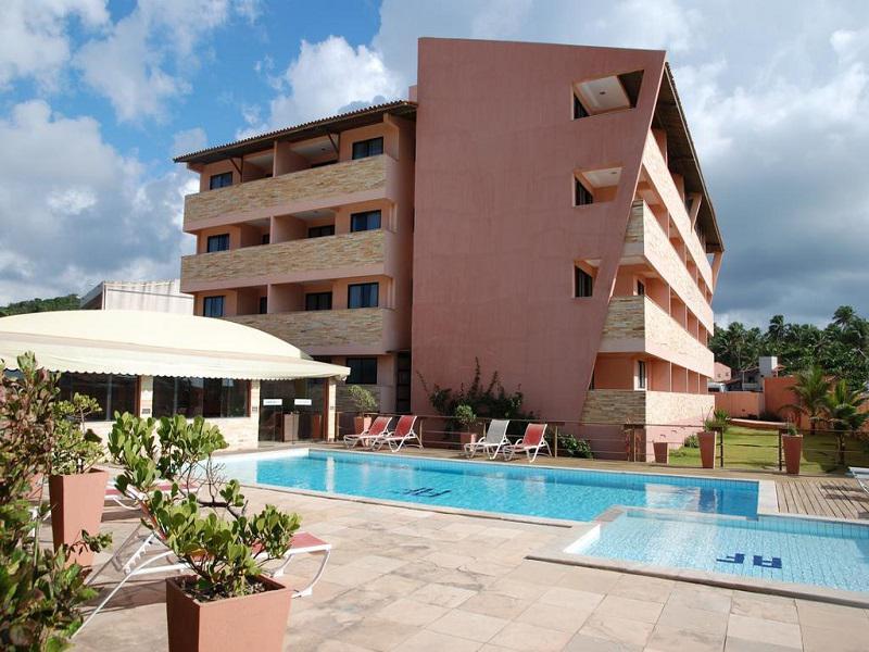 atlantico-hotel