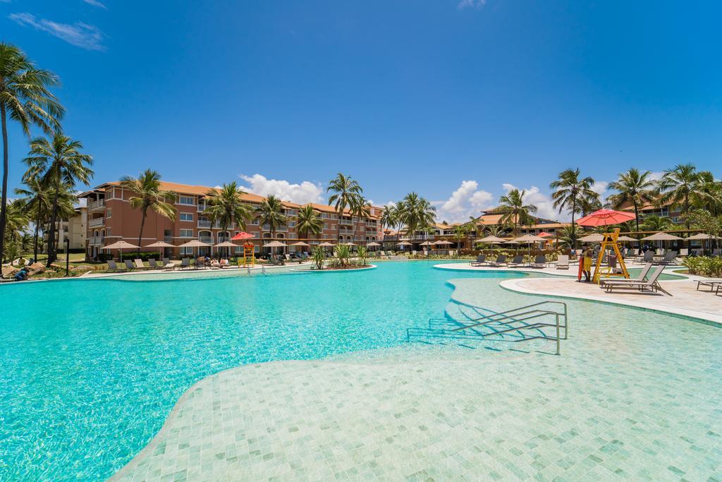 Foto Costa do Sauípe Premium Brisa - All Suites