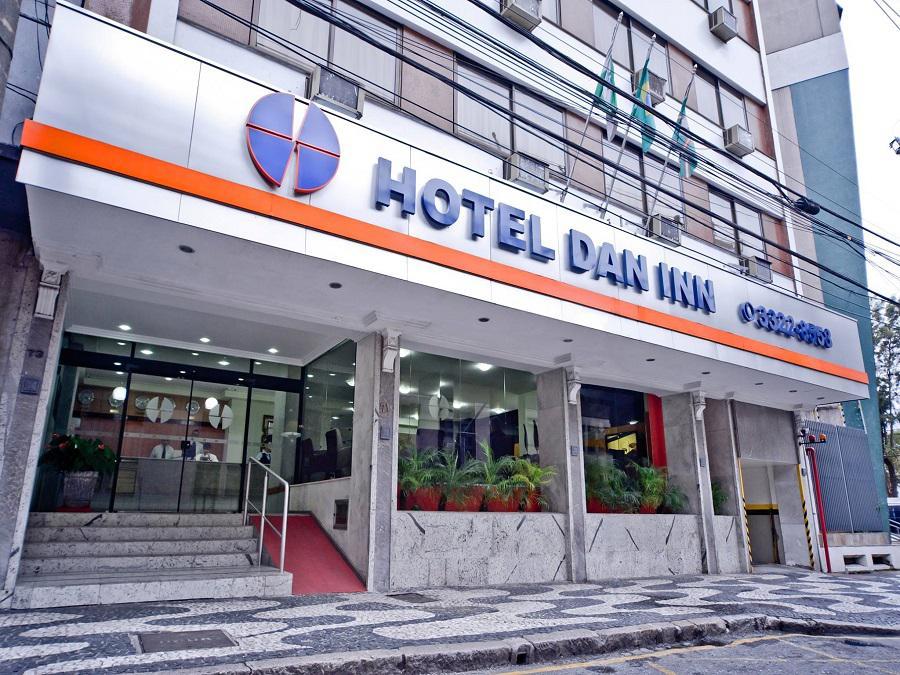 hotel-dan-inn-curitiba