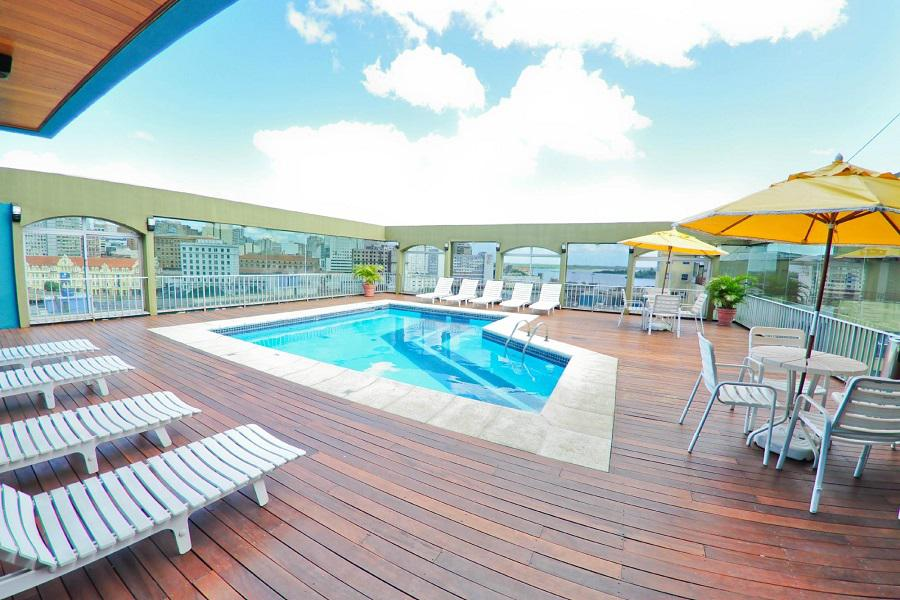 porto-alegre-ritter-hotel