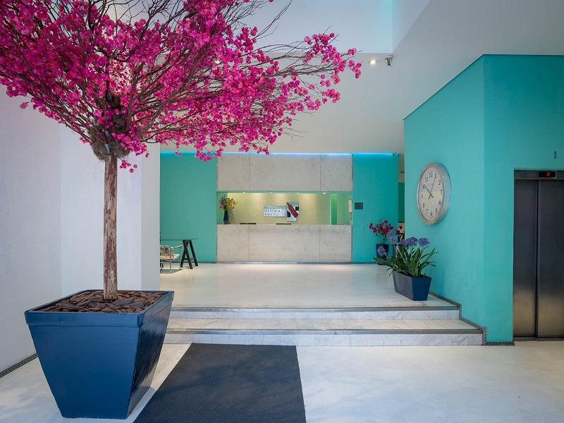 normandie-design-hotel