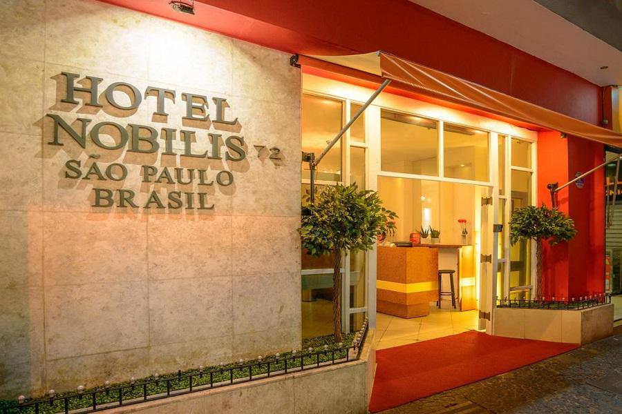nobilis-express-hotel