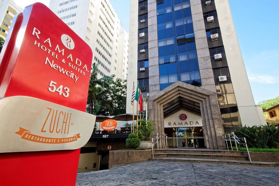 ramada-suites-sao-paulo-itaim-bibi-newciti