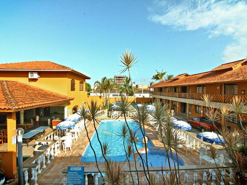 hotel-pousada-paradise